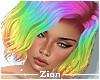 Bell Rainbow v2