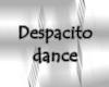 AU:Despacito Dance