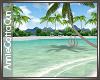 Tahitian ~ Dreams