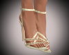Kahela Heels