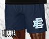Carolina Shorts