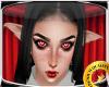 ! Vampire & Elf EArs