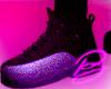 BD* 12s Lavender