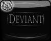 ~x~DeviantBracelet