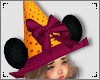 e Witch Hat