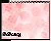 l Pink - Lonq Bobl