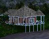 Emi's Beach-house