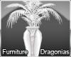 D™ Tranquil Vases