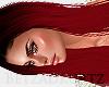 (BDK)Pamela cherry red