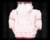 Yuric Pink Kawaii Winter