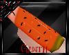 *G* Citrus Nails