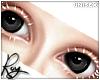 << Black Eyes