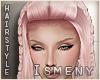 [Is] Yellen Pink