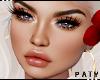 P-Mesh Lashes/Brows/Eye