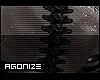 ✖ | Spine [M]