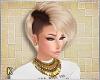 Ҟ|Jawahir Blonde