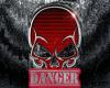 D'SING HEAD DANGER