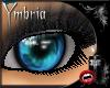 Ymbria~Mermaid~Eyes