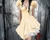 Belle's Dress {R}