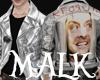 M| TS Male Jacket