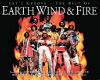PD~Earth Wind & Fire Pos