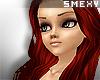 -Sx: HILA . Crimson