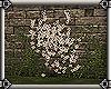 ~E- Wall Vines 1