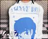 ♆ Pretty Boy v2 'F