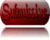 Submissive Button