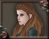 [a] Cinder Ella