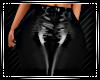 Alexus Black Pants RL