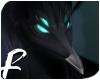 ` Raven | Mask