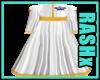 [Rx] 1st COP Teen Robe-F