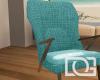 DG* Vacancy Chairs