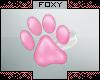 Pink Furever Ring