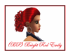 (BP) Bright Red Emily
