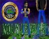 MOA Blue Velvet