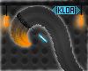 e DDR Tail v2