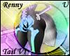 Renny Tail V1