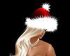 HOTT Santa Baby HAT