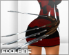 E~ Freddie Weapon
