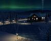 winter dream land