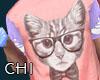 Smart Kitten V2