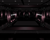 SE-Black and Pink Club