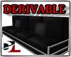 Modern Sofa_dev