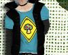 GG@20 Teemo Toxic Jacket