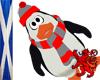 Penguin Furniture V1