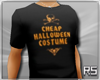RS*Halloween=Tshirt