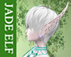 [JE] Anyskin Elf Ears F
