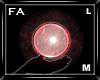 (FA)HandOrbML Red2